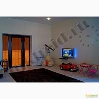 Рулонные шторы в зал, гостиную под ваши размеры и интерьер