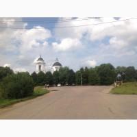 Участок 15 соток ИЖС село Михайловское Домодедовский городской округ