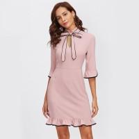 Ищете где купить нарядное платье?