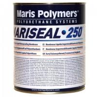 Mariseal 250