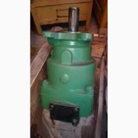 Продам Насос-моторы УНМА 4-125/32