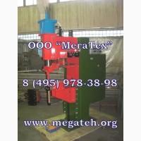Машина точечной сварки МТ-3001