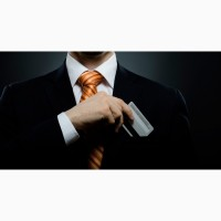 Кредиты на развитие действующего бизнеса