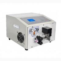 ZC-ZW-06, ZS-ZW-16, ZC-ZW-25 Автоматический станок для резки и зачистки провода