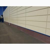 Линеарные панели от производителя по выгодной цене