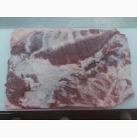Продаем бекон свиной иберийский 3-5 см толщина