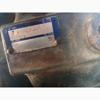 Ремонт гидростатики гст John Deere, Claas, New Holland, Linde, Eaton