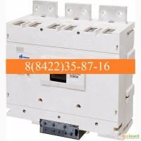 Продам ВА5543, ВА5343, 5543 автоматические выключатели