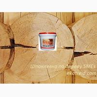 Шпаклевка по дереву от производителя