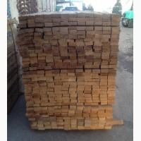 Мебельная заготовка, калиброванная (ЧМЗ). Работаем на экспорт