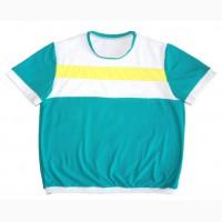 Интернет-магазин детской одежды в новомосковске «мали»