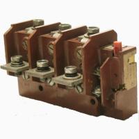 Реле тепловое РТТ 321 63А