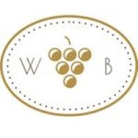 Деликатесы, крепкие напитки от Wine Butik