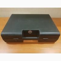 БУ Пневматический заклепочник Rivit RIV-988