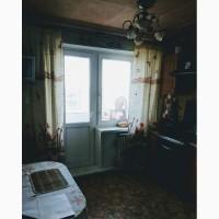 Просторная 54, 8 м2 квартира в пос. Дорохово, рядом лес, река