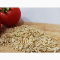 Крупа рисовая, Рис Здоровье
