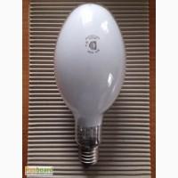 Лампы ртутные ДРЛ-125, ДРЛ-250, ДРЛ-400, ДРЛ-700, ДРЛ-1000