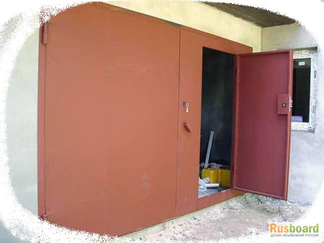 фирмы по установке входных дверей в бронницах раменском домодедово