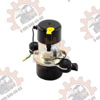 Насос топливный Мицубиси S4L (электрический) (30A6000200)