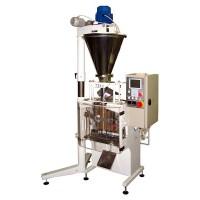 Оборудование фасовочно-упаковочное для упаковки какао порошка