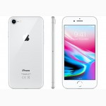 Айфон 8 / iPhone 8 купить - цена за оригинал