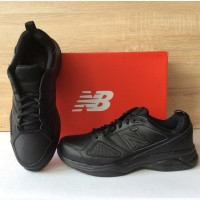 Кроссовки New Balance 623V3 Trainer