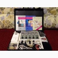 Миостимулятор Миоритм 040-16 для лица и тела для салонов и домашнего использования