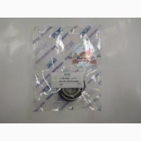 Ремкомплект г/ц рулевого управления Komatsu WA320-3