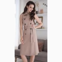 Интернет-магазин модной женской одежды ЛедиМода из Белоруссии