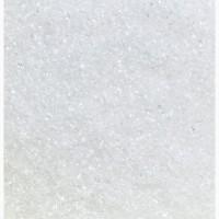 Тростниковый сахар из Таиланда