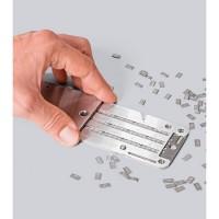 Аппаратный кошелек Cryptosteel