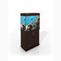 Магазин аквариумов Seaprice в Москве. Аквариумы, террариумы, оборудование для аквариумов
