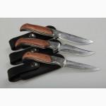 Ножи Златоуст