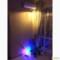 Тепличные светильники, облучатели ЖСП 30, ЖСП55, и др с эпра и эмпра