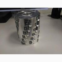 Шейпер для фрезерных и четырехсторонних станков с валом 30 мм
