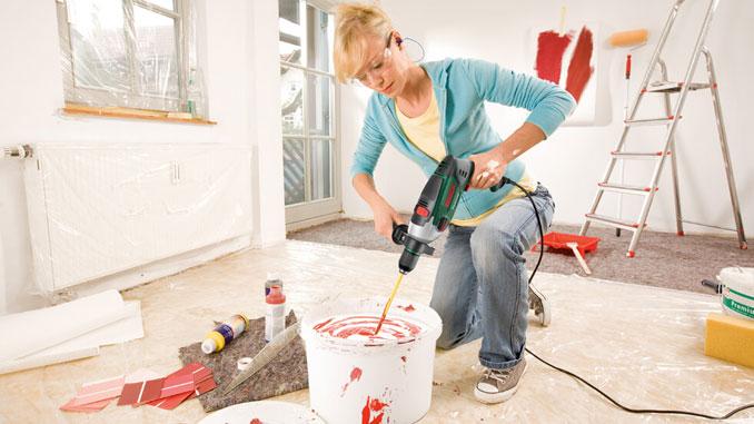 часто бывает цены на ремонтные работы в москве сильно нагревается, хотя