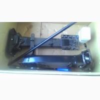 Опорное устройство JOST B0201 высотой 850 мм