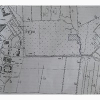 Продажа земельного участка, 1, 65Га