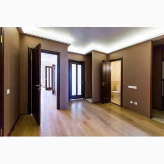 Предложение от застройщика купить премиум квартиру