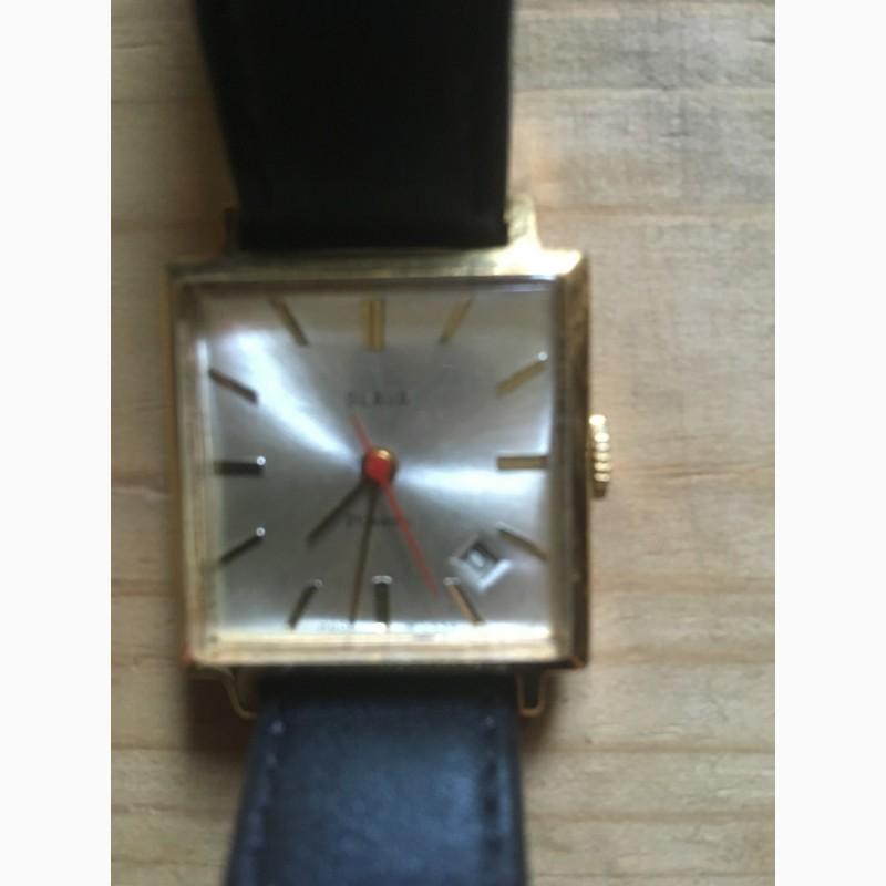 Ростов продать часы часы продать наградные