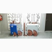 Кузнечные станки ПРОФИ-2ЭМ для холодной ковки