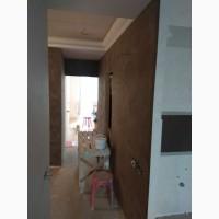 Ремонт квартир, коттеджей, производственных помещений и офисов под ключ