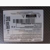Samsung UE40J6240AU запчасти