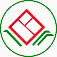 Металлопластиковые окна и балконные конструкции по выгодным ценам