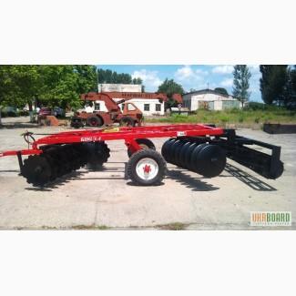 Сельхозтехника: покупка и продажа, цены