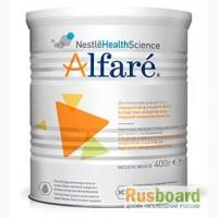 Детская смесь Альфаре ( Nestle Alfare )