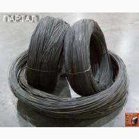 Нихромовая нить, лента, проволока х15н60, х20н80