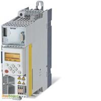 Ремонт Lenze VECTOR 9300 8200 INVERTER DRIVES 8400 SMD частотных преобразователей с