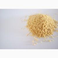 Продаю просо желтое от производителя. 10000 руб/тонна