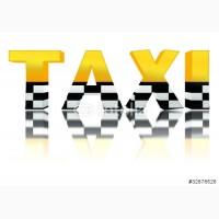 Такси в Актау, Станция Опорный, Боранкул, Аэропорт, Бекет ата, Жанаозен, Темир Баба
